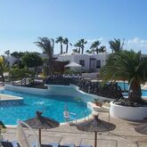 Holidays at Jardines Del Sol Resort in Playa Blanca, Lanzarote