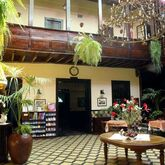 Marquesa Hotel Picture 9