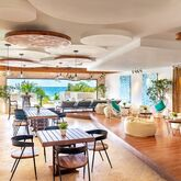 Sanctuary Cap Cana by Playa Hotels and Resorts Picture 17