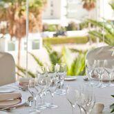 AR Diamante Beach Hotel Picture 11