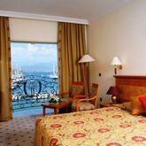 Ece Saray Marina Resort Hotel Picture 4