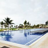 Royalton Riviera Cancun Resort and Spa Picture 3