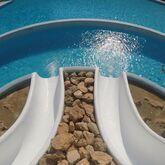 Neptuno Aparthotel Picture 2
