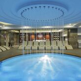 Doubletree By Hilton Kusadasi Picture 12