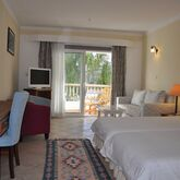 Okaliptus Hotel Picture 2