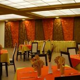 Iskar Hotel Picture 7