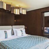 Maxx Royal Kemer Resort Picture 4