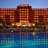 Myramar Fuengirola Hotel Picture 17