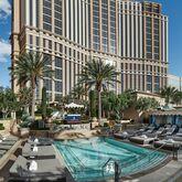 Palazzo Resort and Casino Hotel Picture 0
