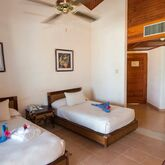 Natura Park Beach Eco Resort and Spa Picture 3