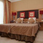 Holidays at Grupotel Playa De Palma Suites and Spa in Playa de Palma, Majorca