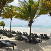 Catalonia Royal Tulum - Adults Only Picture 10
