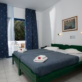Hara Ilios Village Hotel Picture 18