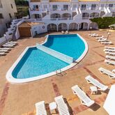 Castell Sol Apartments Picture 10