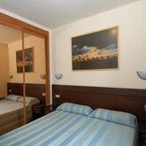Isla De Lobos Apartments Picture 3