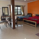 Maggies Guest House Hotel Picture 5