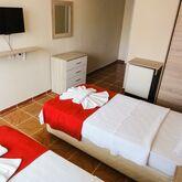 Altinersan Hotel Picture 7