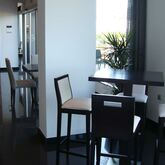 Dona Monse Hotel Picture 8
