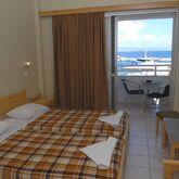 Zephyros Hotel Picture 6