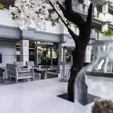 Vulcano Hotel Picture 13
