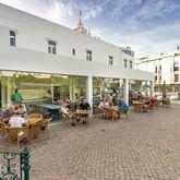 Vila Recife Residencial Hotel Picture 6