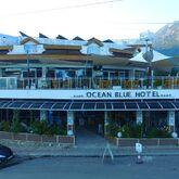 Ocean Blue High Class Hotel Picture 16