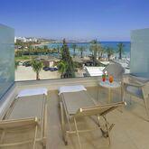 Nelia Beach Hotel Picture 6