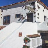 Finca Vista Bonita Hotel Picture 11