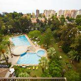 Intur Orange Hotel Picture 3