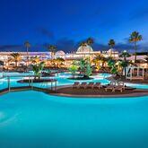 Elba Lanzarote Royal Village Resort Picture 0
