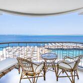SUNRISE Holidays Resort Picture 12