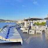 Alua Hawaii Mallorca & Suites Picture 3