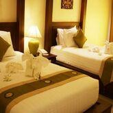 Baan Yuree Resort & Spa Picture 6