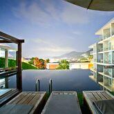 Holidays at Sugar Palm Grand Hillside Hotel in Phuket Kata Beach, Phuket