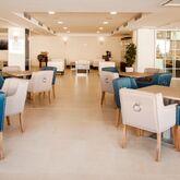 Tomir Portals Suites (Ola Tomir Apartments) Picture 14