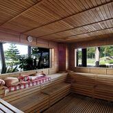Sueno Hotel Golf Belek Picture 9