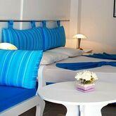 Erta Soyak Beach Hotel Picture 4