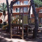Set Hotel Playa Azul Picture 8