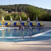 Tolay Hotel Picture 14