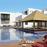 Volcan Lanzarote Hotel Picture 8