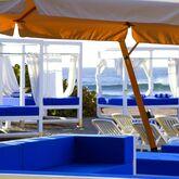Europe Villa Cortes Hotel Picture 15