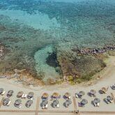 Mitsis Lindos Memories Resort & Spa Picture 14