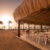 Aurora Oriental Resort Picture 15