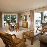 Jaz Fanara Resort and Residence Picture 11