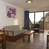 Terraza Amadores Apartments Picture 3