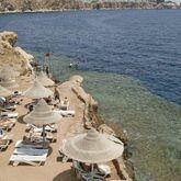 Dreams Vacation Resort Picture 19
