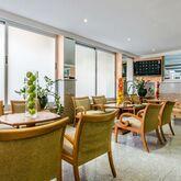 Alisios Canteras Hotel Picture 9