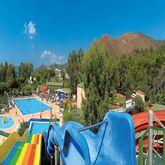Holidays at Marmaris Resort Hotel in Hisaronu Bay, Marmaris