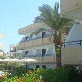 Tsampika Hotel Picture 3