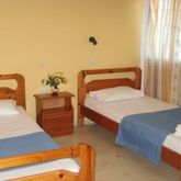 Adonis Apartments Picture 2